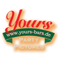 Click to enter the YOURS Australian Bar Photo Gallery